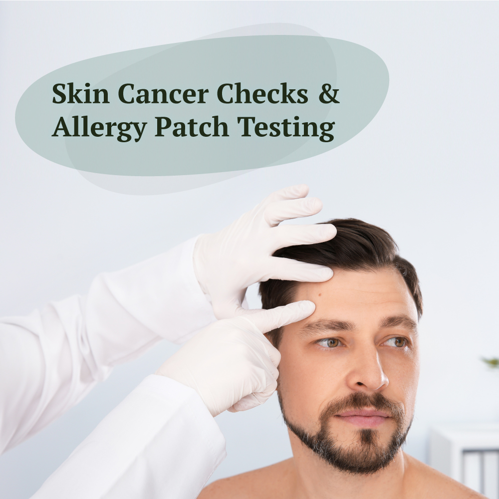 Skin Cancer Checks